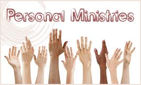 PersonalMinistry1