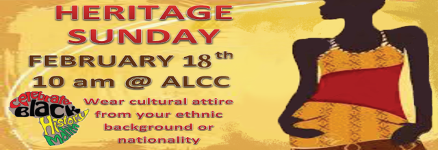 HeritageSunday_2018