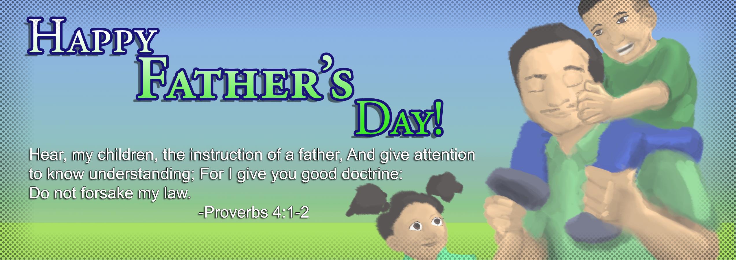 FathersDay2017